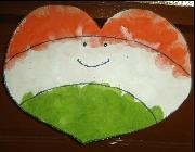 Jai hind!!!Independence day 2017...